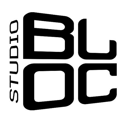 Studio Bloc