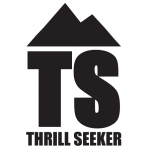 Thrill Seeker Holds